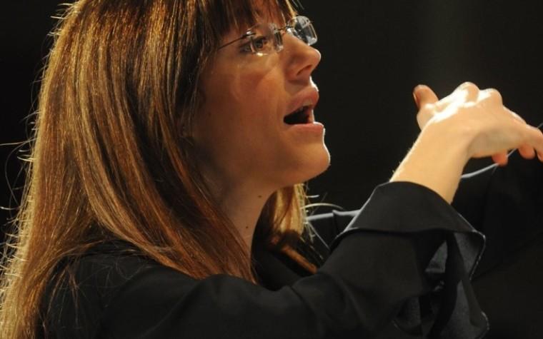 Sara Matteucci