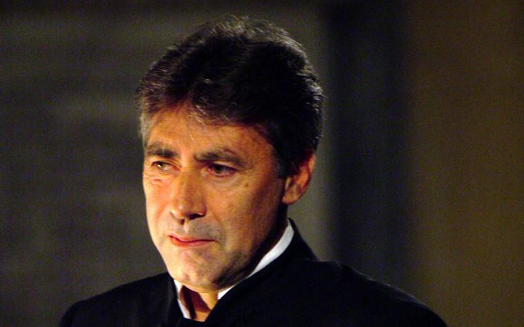 GianPaolo Mazzoli