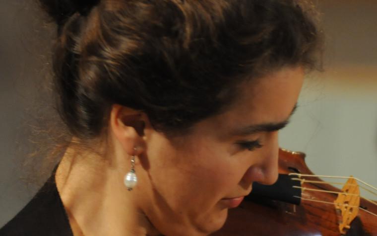 Elisabeth Lochmann