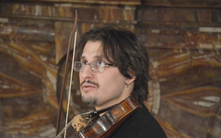 Lorenzo Giovannelli
