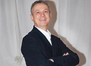 Gabriele Micheli