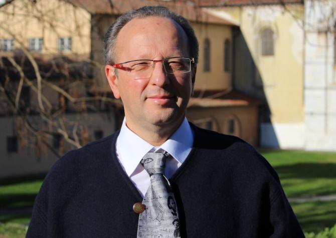 Fabrizio Giovannelli