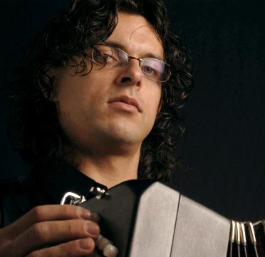 Cesare Chiacchieretta