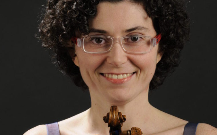 Chiara Morandi