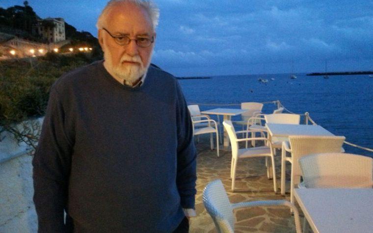 Maurizio Ciampa