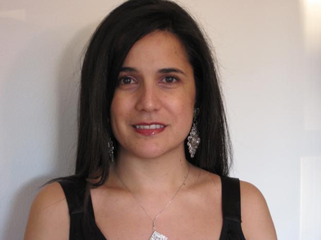 Mirella Di Vita