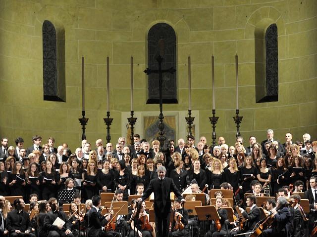 Concerto – Lucca classica con i giovani musicisti