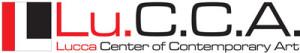 Logo-LuCCA_2