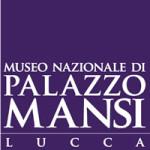 palazzo-mansi