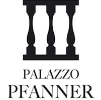 palazzo-pfanner