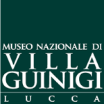 villa-guinigi.fw