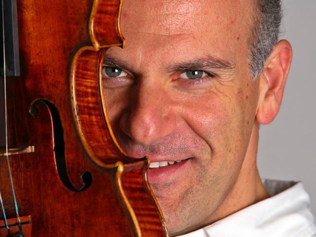 Concerto – Massimo Quarta