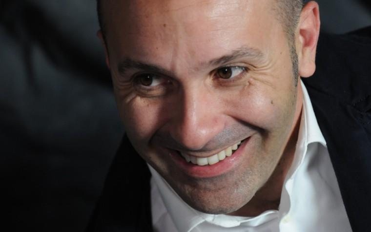 Simone Soldati