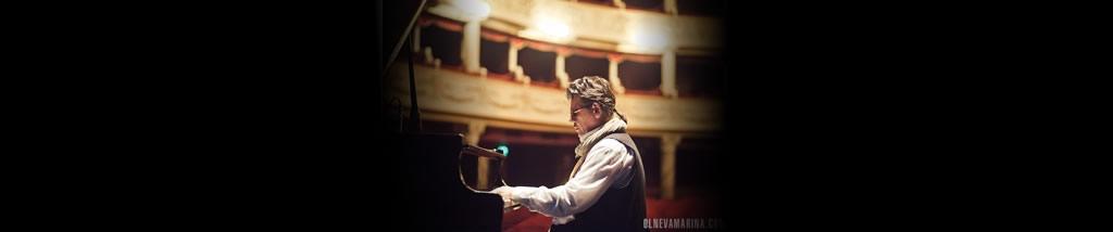 Riccardo Arrighini