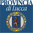 provincia-lucca