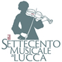 settecento-musicale