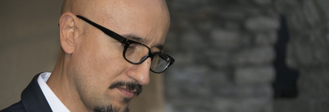 Paolo Andreoli