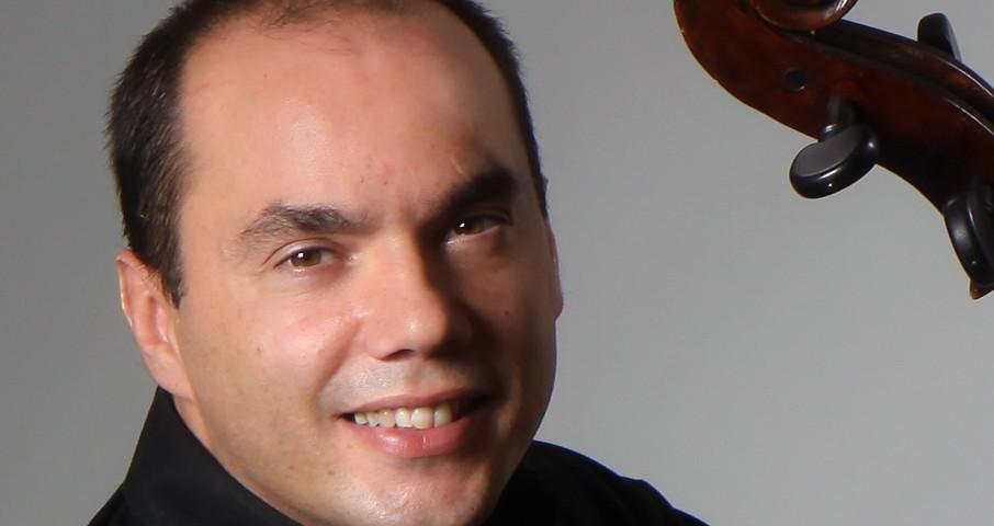 Luigi Puxeddu