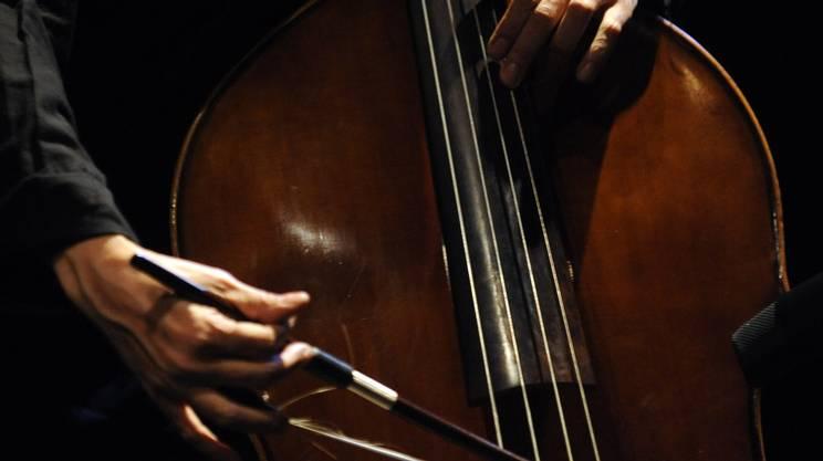 Lucca Classica e i giovani musicisti: Concerto dei vincitori delle borse di studio in memoria di Carol Mac Andrew