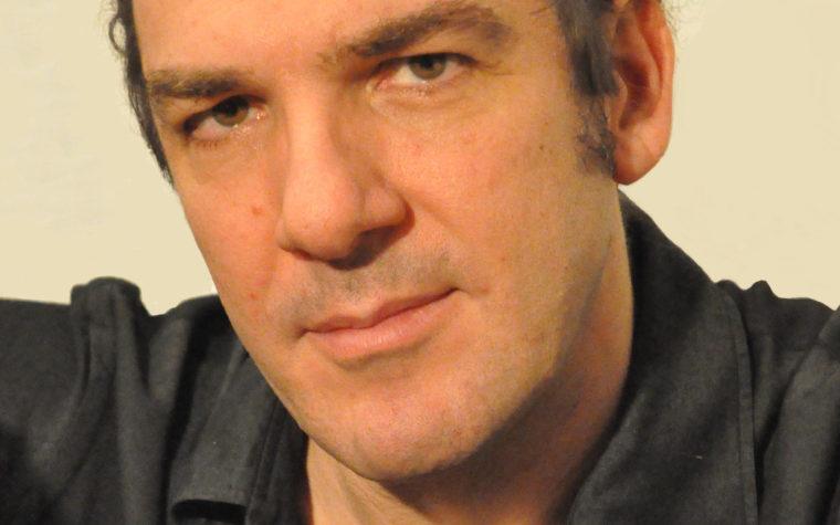 Alberto Bocini