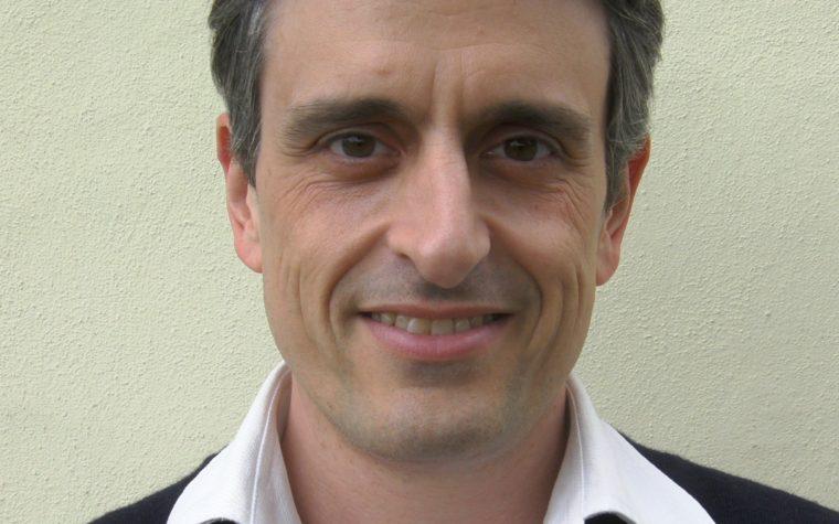 Fabrizio Datteri