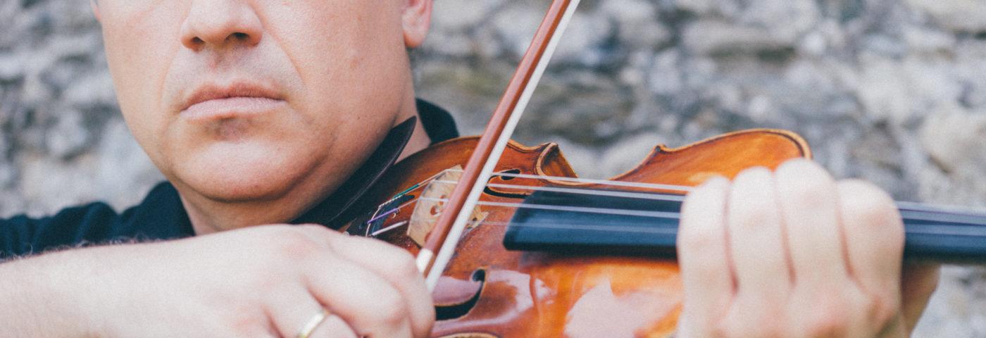 Concerto – Marco Rizzi, Roberto Arosio