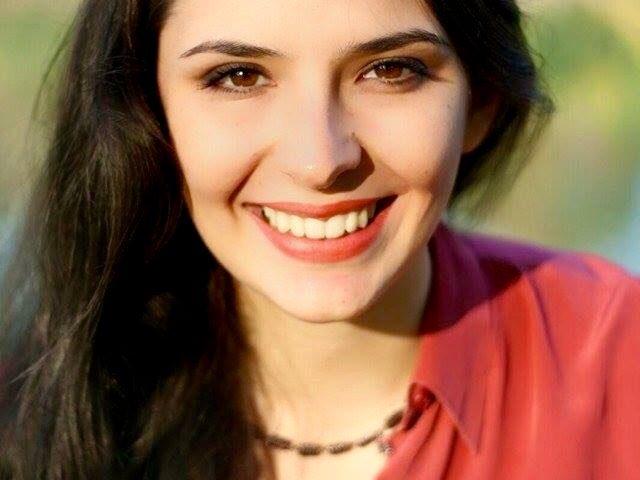 Antonia Comito