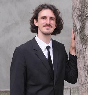 Matteo Andri