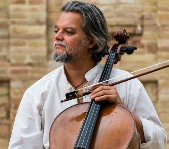 Giuseppe Barutti