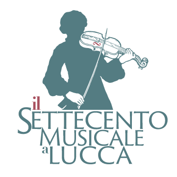Settecento musicale lucchese