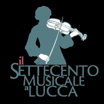Settecento musicale a Lucca