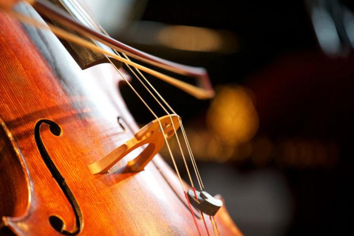Lucca Classica e i giovani musicisti