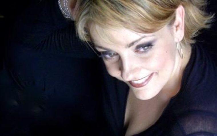 Gemma Bertagnolli