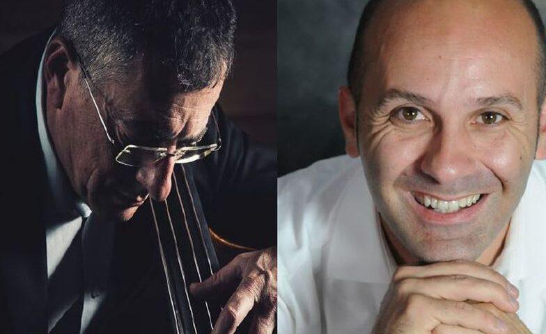 Concerto – Gabriele Ragghianti, Simone Soldati