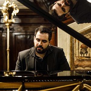 Mario Montore
