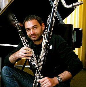 Emanuele Gaggini