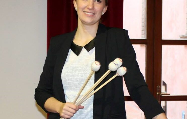 Federica Martinelli